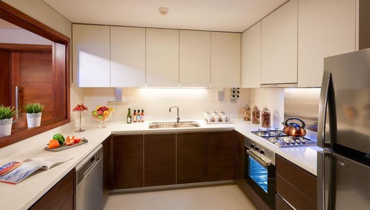 Cinnamon-Life-Show-Apartment-Kitchen-1