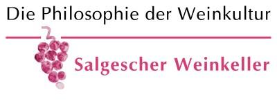 Logo Salgescher Weinkeller