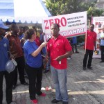 world aids day rivcho (1)