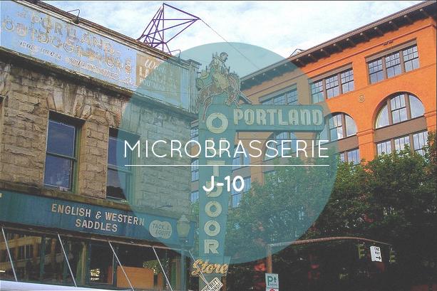 MICROBRASSERIE10