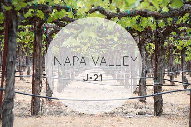 NAPAVALLY21