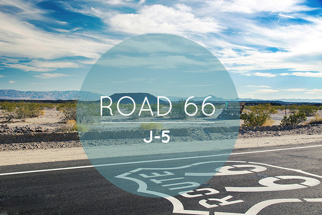 ROUTE6605