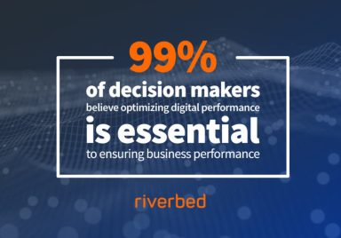 Digital performance is critical for business success