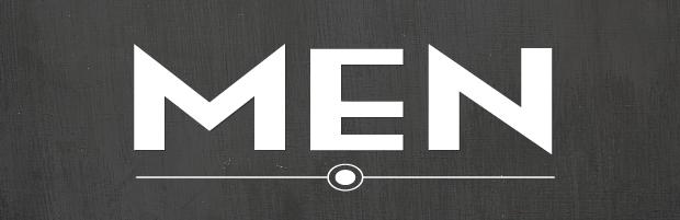 Men-Page-Image