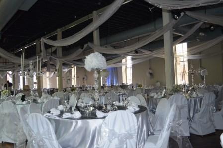 Wedding Receptions Banquets River City Restaurant Banquets