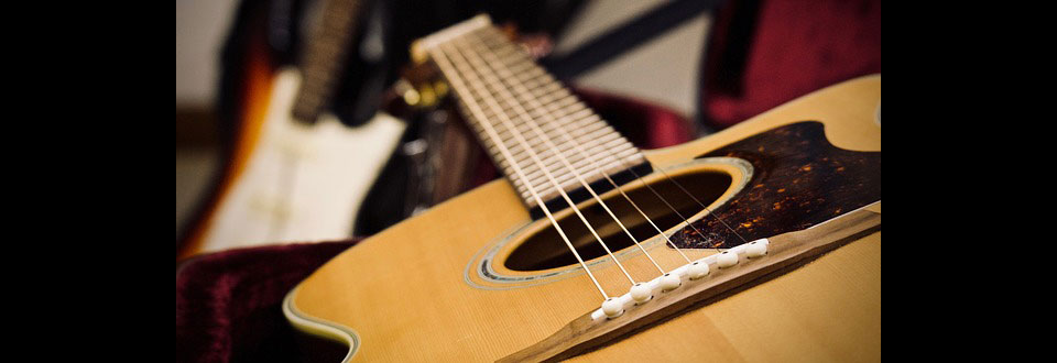 Jim Berze Live – Friday, January 24 @8PM