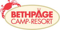 Bethpage Camp Resort
