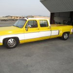 Lowered Crew Cab Dually Page 2 River Daves Place