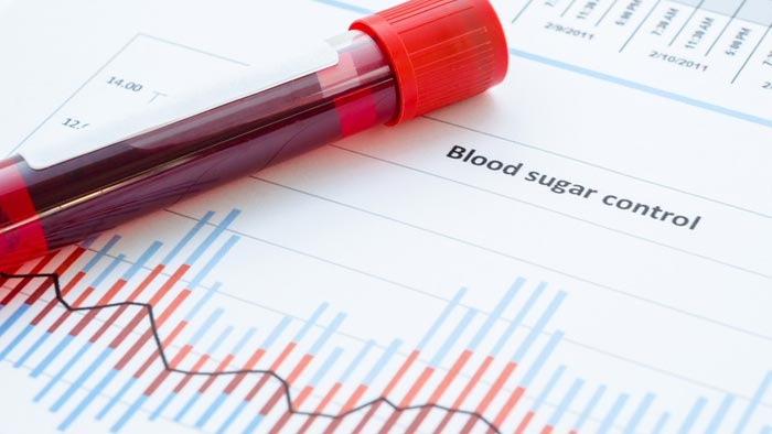 How Can You Maintain The Blood Sugar Level?