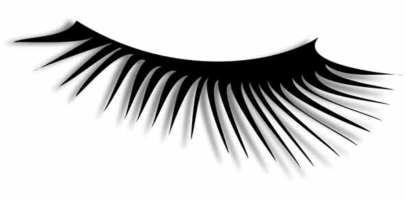 What are the benefits of getting an eyelash extension