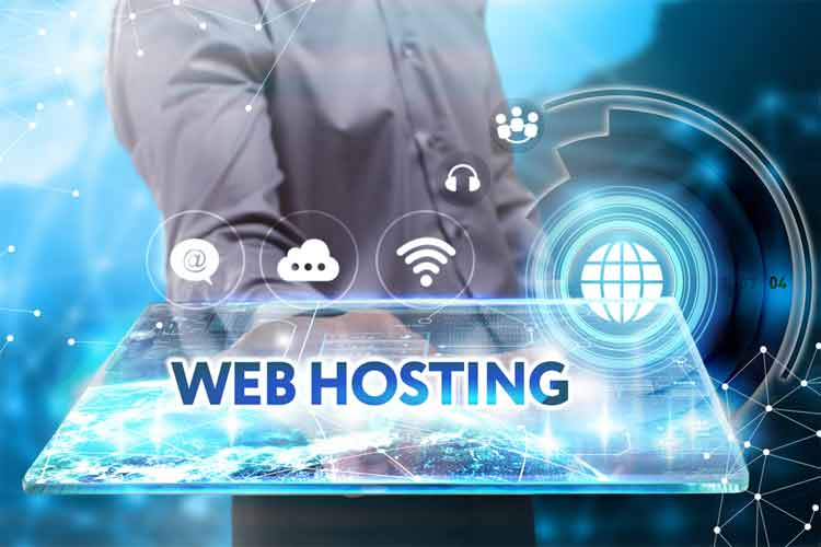 What is the Difference Between shared and Reseller Hosting?