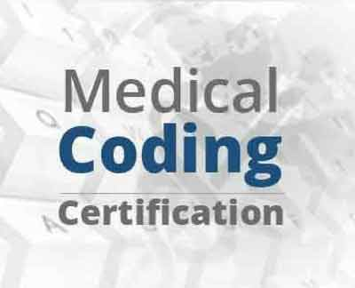 Are insurance companies making payments as per medical codes