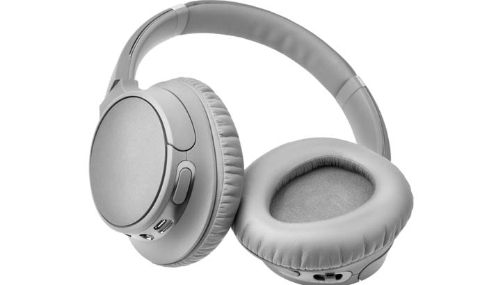 quality headphone for the long term