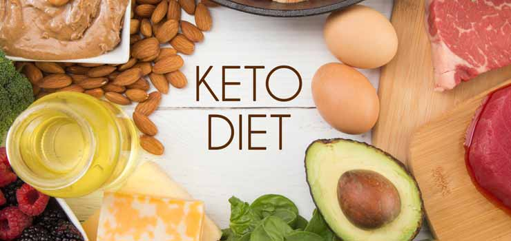 How to Follow Ketosis for Weight Loss