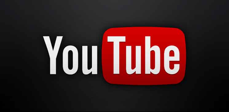 How to Make an Mp3 file from YouTube