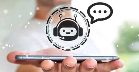 Some Best Features of Chatbot Service