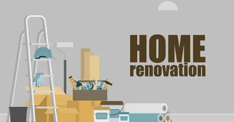 Choose Fantastic Home Decoration