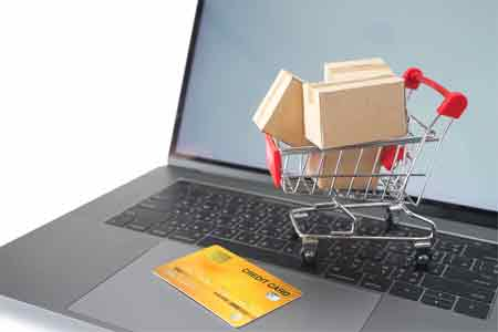 Start a successful e-commerce business An overview