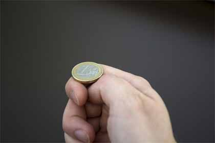 What factors affect coin flipping