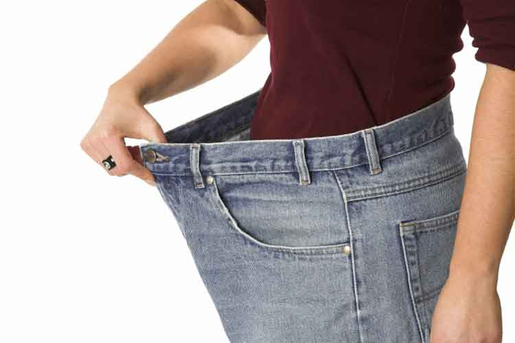 How to Lose Weight If You Are Fat