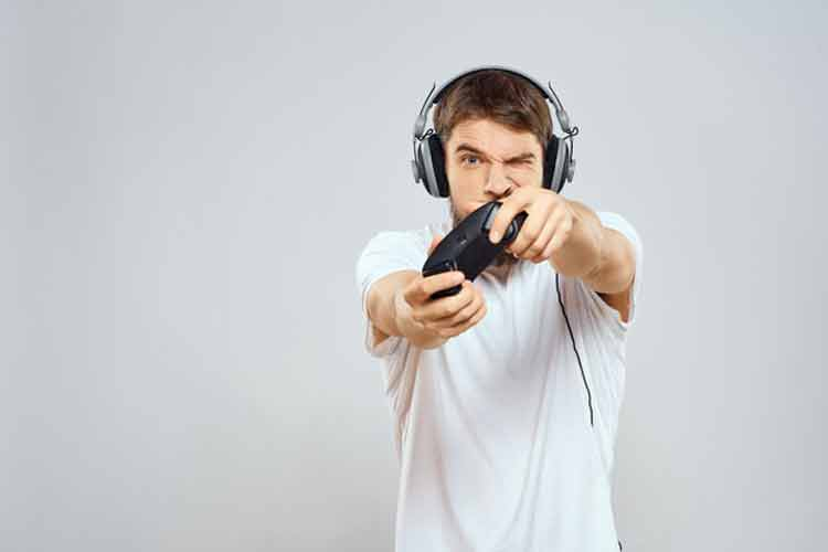 Turtle Beach Gaming Headphones Offer PlayStation 3 Love
