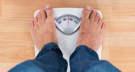 What Are The Principles To Follow To Get An Accurate Weight On A Digital Scale