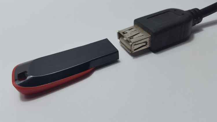 Building Bootable USB: Discern Why It Is Important
