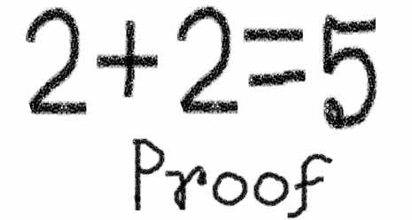 Prince Prasad's Number Trick