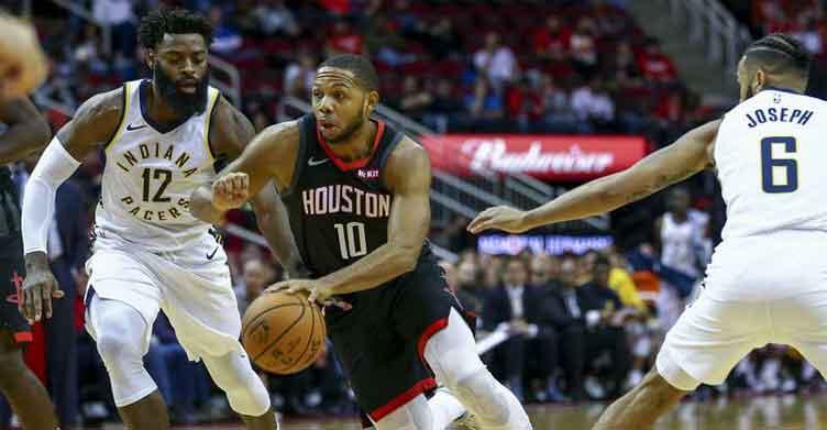 Watch NBA Finals Live Online