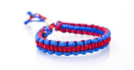 Why Icky Bands Bracelets are So Popular