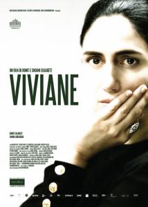 locandina VIVIANE