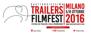 TRAILERS_FILMFEST_2016_COVER