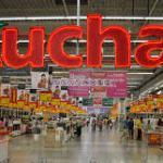 auchan-supermercato