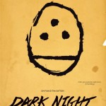 dark-night-640x894