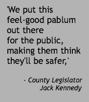 2013 0215 sex offender law kennedy quote
