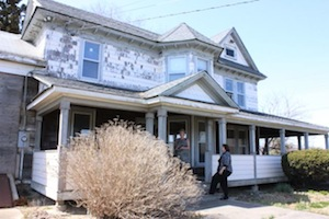 2013 0412 brendan house
