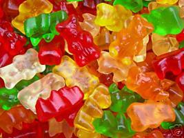 2013 0616 gummy bears