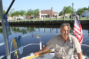 2013 0714 solar boat minnick