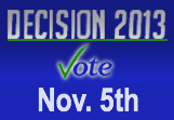 2013 1104 decision13