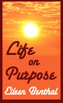 Life On Purpose badge