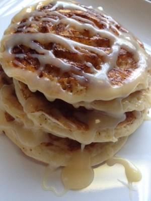 2014 0208 pancakes 2
