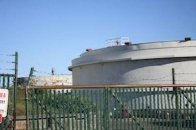 2014 0917 northville tanks 2