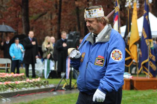 2015_1111_veterans_day_calverton_cemetery-5