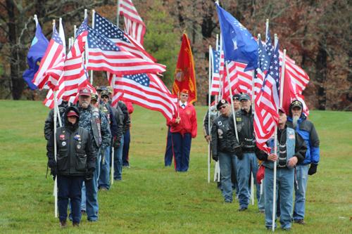 2015_1111_veterans_day_calverton_cemetery-6