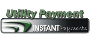 Instant-Payment-Utilities