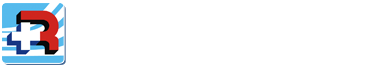 Riverside Hospital Bacolod logo