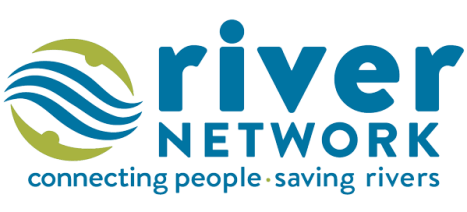 River Network Logo