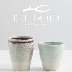 driftwoodshop1