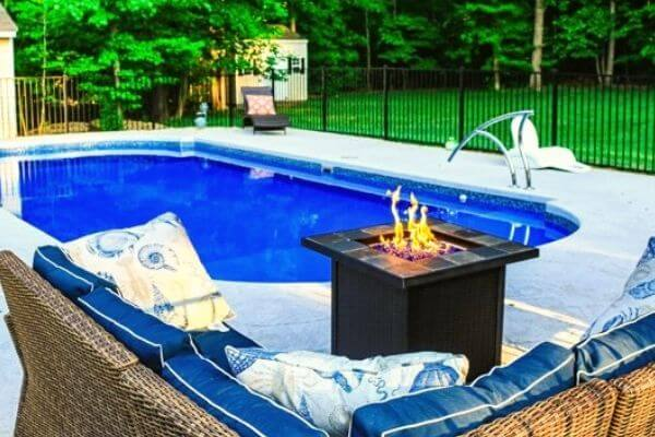 25 small inground pool ideas for all