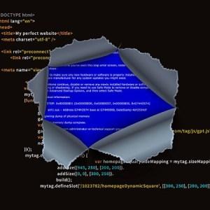 Writing Enterprise Software